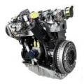 Motor / Distributie