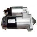 Electromotor (Demaror) Logan1.5 dCi Diesel Euro 4, Original Renault 8200584675 | 233003329R | 233000603R | 8200836473