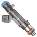 Injector Logan 1.4 1.6 MPI Original Dacia-Renault 8200227124