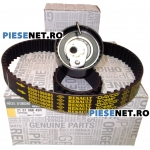 Kit Distributie Logan 1.2 16 Valve, Original Dacia-Renault 7701473001   7701476745