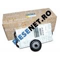Kit Accesorii ( Transmisie ) Logan 1.2 16 Valve Cu Servo-Directie Fara A.C., Original Renault 7701477540