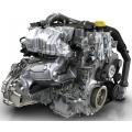 Motor Benzina 1.2 TCe 115 CP