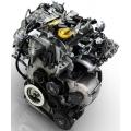 Motor Benzina 0.9 TCe 90 CP