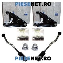 Pachet Revizie Complet Articulatie Logan / Sandero - Original Dacia-Renault