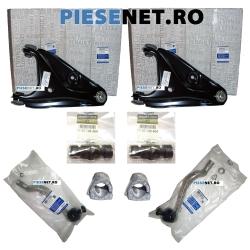 Pachet Revizie Articulatie  Logan / Sandero - Original Dacia-Renault