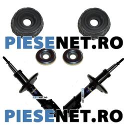 Pachet Revizie Suspensie Logan / Sandero MONROE + Origine Dacia-Renault