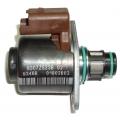 Regulator Presiune Combustibil Logan 1.5 dCi Delphi 9109-903