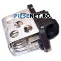 Rezistenta ( G.M.V. ) ElectroVentilator Logan 1.4, 1.6 MPI, Originala Dacia-Renault 6001549117 | 8200538452