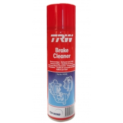 Spray Curatat Frane | Ambreiaj TRW 500ML